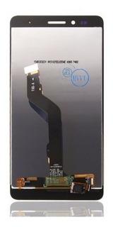 Pantalla Completa Lcd Huawei Gr5 Kii-l23 Negro - Nuevo