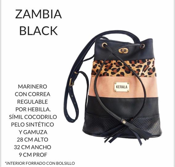Cartera Zambia