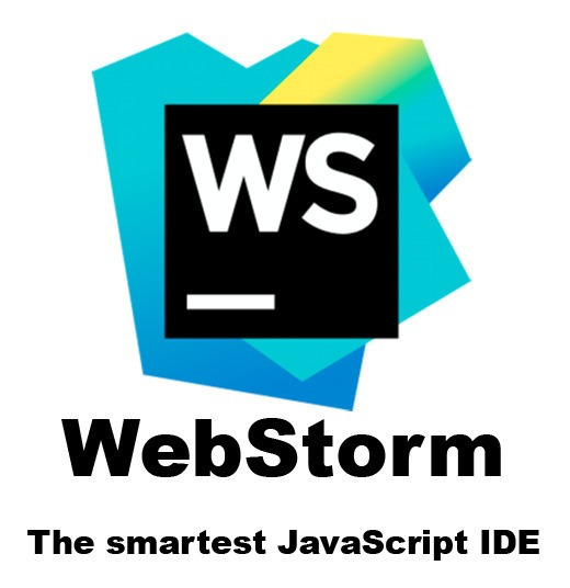 Jetbrains Webstorm 2020.1.1 - Licença De Servidor