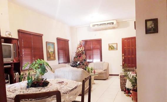 Apartamento En Venta Sector Los Orumos Cod-20-306 0414695494