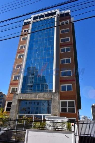 Prédio Á Venda E Para Aluguel Em Jardim Guanabara - Pr243386