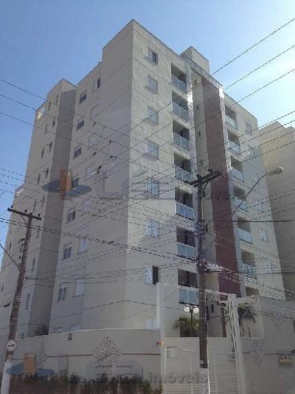 Apartamento - Ap00134 - 4531527