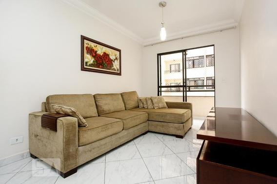 Apartamento Para Aluguel - Macedo, 2 Quartos, 66 - 893039553