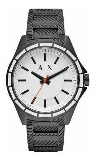 Reloj Armani Exchange Ax2625 Caballero + Envio Gratis