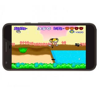 Chester Cheetos Cool Apk Snes Android Tablet O Celular
