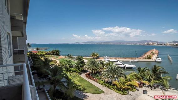 Club De Playa - Apartamento | Se Vende | Lecheria
