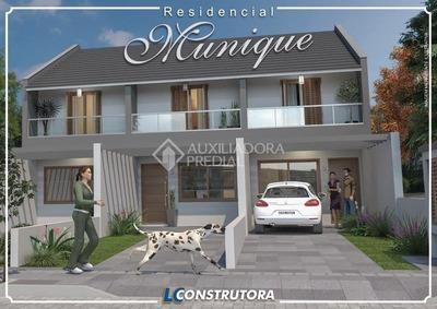 Casa Sobrado - Moinhos Dagua - Ref: 288118 - V-288118