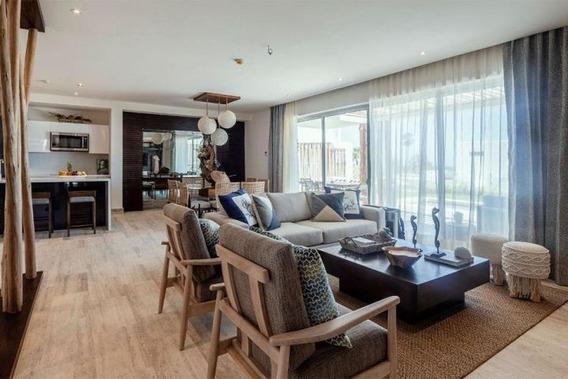 Apartamento Venta Perlas Del Sur 1hab. 96mts Cod.19-1098