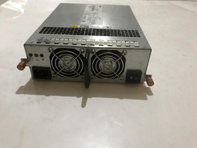 Fonte Dell Powervault Md1000 Md3000 488w D488p-s0 0mx838