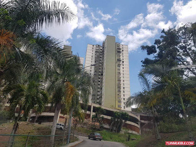 Elisa Erebrie Vende Apartamento, Mls 18-7367