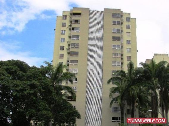Ycmp 15-9490 Apartamentos En Venta