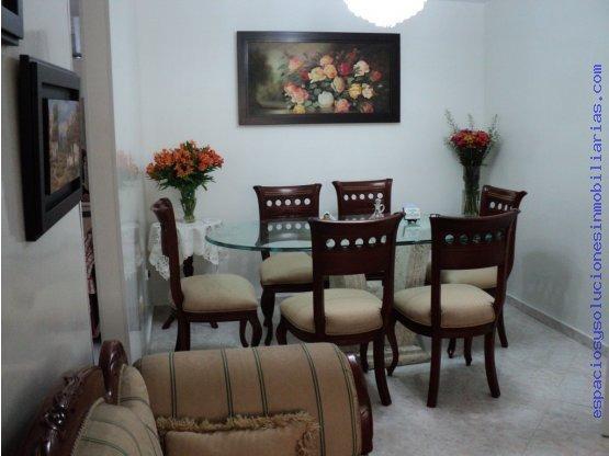 Apartamento Bucaramanga - Alfonso López