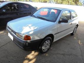 Volkswagen Gol 1.0 Mi Special 2p 2001