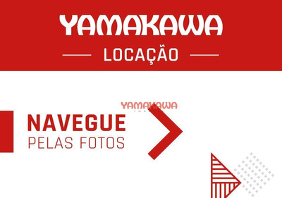Salão Para Alugar, 24 M² Por R$ 1.100/mês - Itaquera - São Paulo/sp - Sl0389