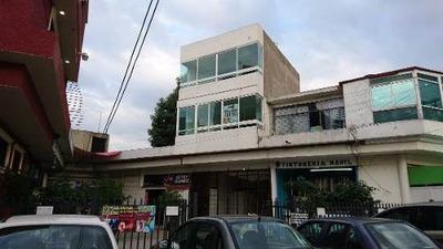 Oficina En Renta Cerca De Calzada Del Hueso