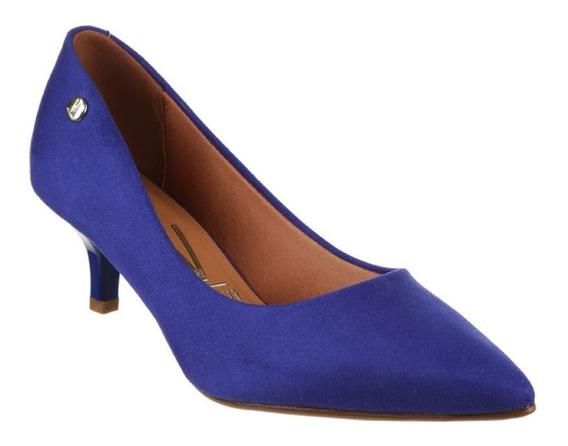 Zapatos Stilettos Vizzano Gamuza Taco 5 Cm 1122 Rimini