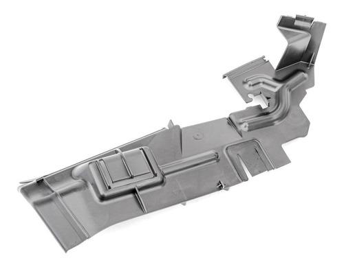 Deflector Izquierdo De Aire Radiador Ford Focus Iii 13/15