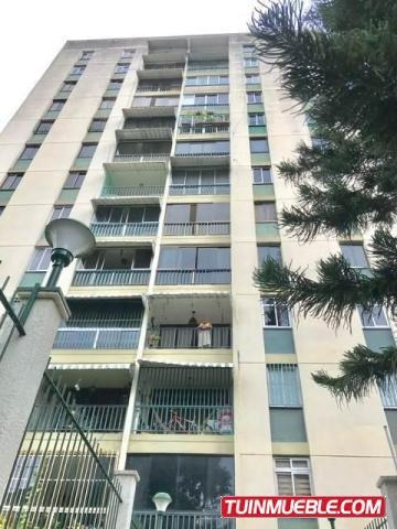 Apartamentos En Venta 21-10 Ab Mr Mls #19-12750- 04142354081