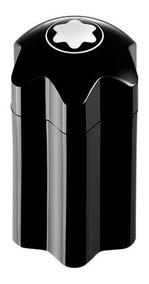 Perfume Montblanc Emblem Masculino