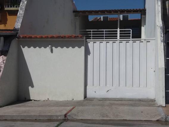 Se Vende Casa En San Felipe-yaracuy # 201833