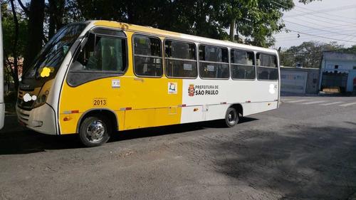 Imagem 1 de 3 de Micro Neostar 2013/2013 (freebus)