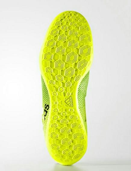 Chuteira Futsal adidas X 17.3