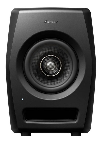 Monitor Studio Pioneer Rm05 5 Ativo