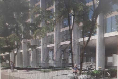 Imagen 1 de 6 de Oficinas En Renta En Monterrey Centro, Monterrey