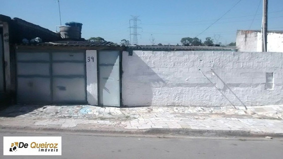 Apenas R$ 90 Mil De Entrada E Parcela O Restante !!! - 0754 - 34382750