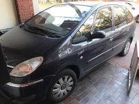 Citroën Xsara Extra Full 2.0 16v