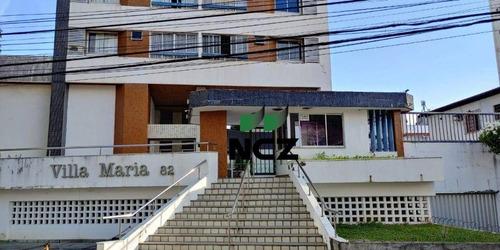 Imagem 1 de 21 de Apartamento Com 2 Dormitórios À Venda, 66 M² Por R$ 315.000,00 - Pituba - Salvador/ba - Ap2996