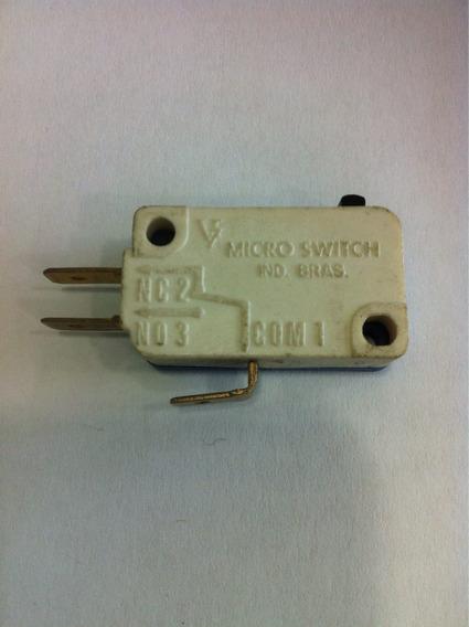 Micro Chave Para Microondas Kit C/20pçs Sdm