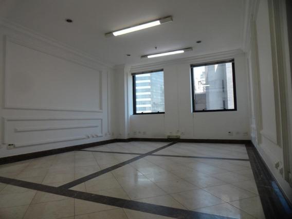 Conjunto Em Brooklin, São Paulo/sp De 150m² Para Locação R$ 7.500,00/mes - Cj418579
