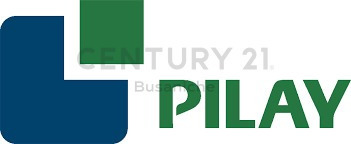 Venta Plan Pilay 77 Cuotas Pagas