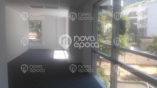 Imagem 1 de 8 de Lojas Comerciais  Venda - Ref: Fl0sl16760