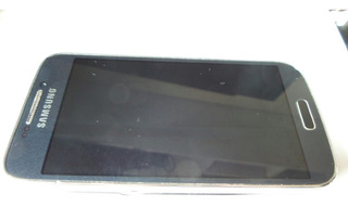 Celular Samsung S4 Zoom Peças C101 Leia Descrição Todas 10