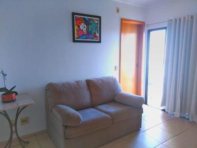 Flat Em Setor Bela Vista, Goiânia/go De 33m² 1 Quartos À Venda Por R$ 116.000,00 - Fl238773