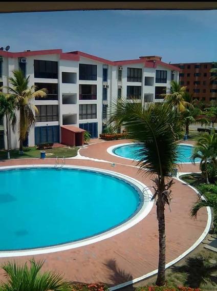 Best House Vende Apartamento En Sector Aguasal Higuerote