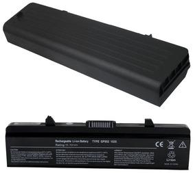 Bateria Dell Inspiron X284g 1525 1526 1545 Rn873 Gw240 Gp952