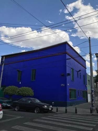 Oficinas En Venta En Ciudad De México