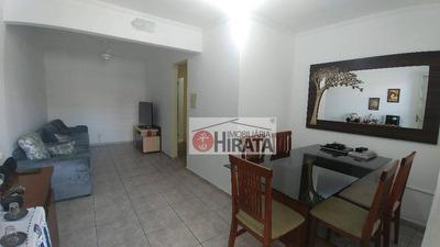 Casa Residencial À Venda, Parque Residencial Vila União, Campinas. - Ca1338