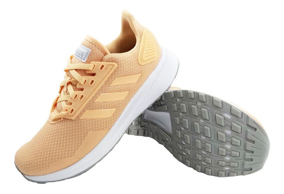 Zapatillas adidas Duramo 9 Running Mujer Ee8039 Eezap