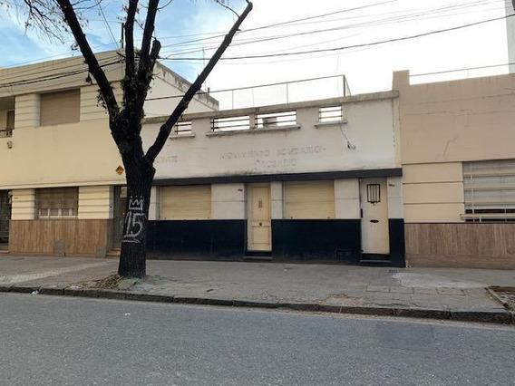 Casa Interna Única De 3 Dormitorios - Italia - Cochabamba