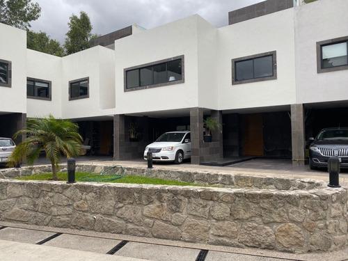 Imagen 1 de 30 de Venta / Renta Sin Amueblar, Casa Calacoaya Moderna Privada 4