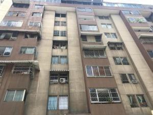 Mls 20-17658 Maria Serrano Apartamento En Venta Candelaria