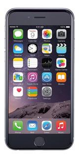 Celular iPhone 6 De 64 Gb Reacondicionado