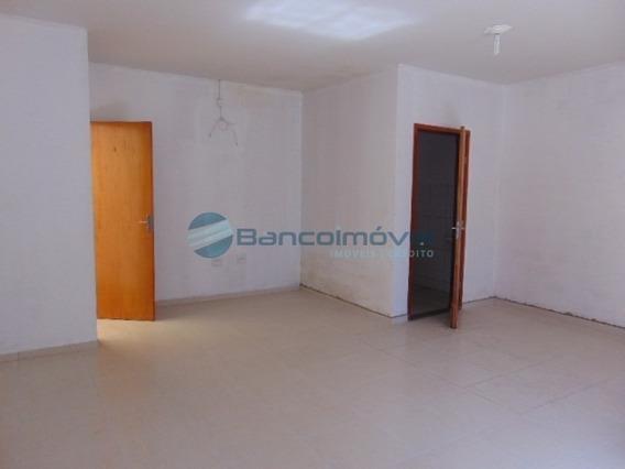 Apartamentos Para Alugar Jardim Planalto , Apartamentos Para Alugar Em Paulínia - Sa00280 - 33323622