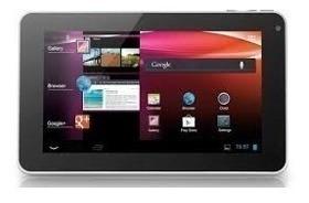 (15515) Tablet Alcatel Evo 7