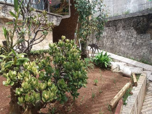Venda Casa 2 Dormitórios Vila Augusta Guarulhos R$ 755.000,00 - 32039v