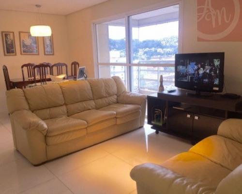 Imagem 1 de 15 de Apartamentos - Residencial - Condomínio Porto Panorama              - 28
